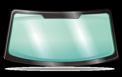Сколько стоит лобовое стекло для форд фокус 1